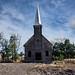 Church by JMEseattle