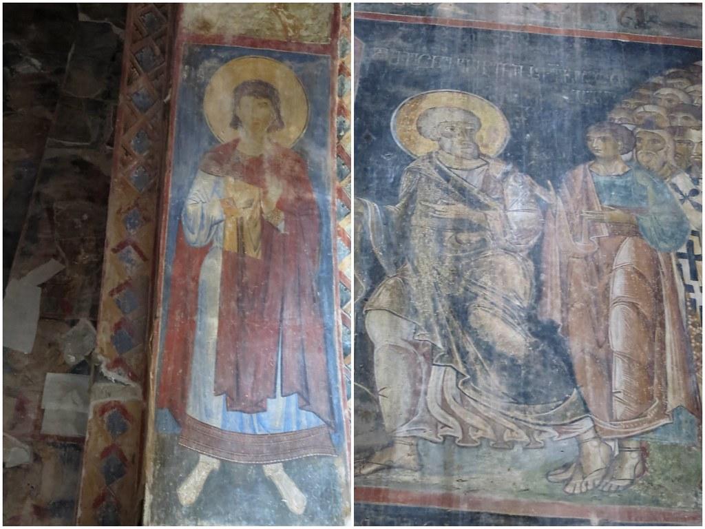 luostarit1-001