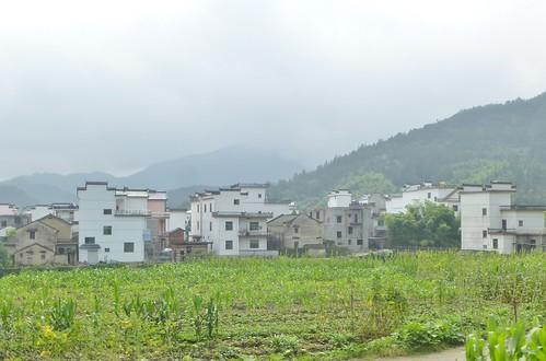 Jiangxi-Tunxi-Wuyuan-bus (15)