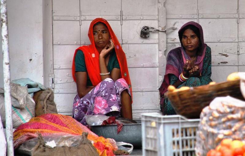 496 Ultimos dias en Pushkar  (18)