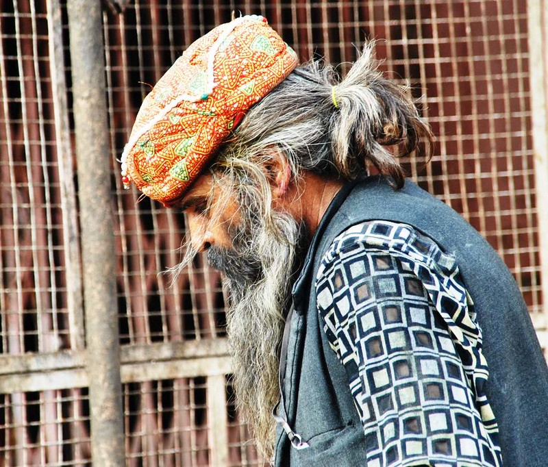 420 Jaipur (29)