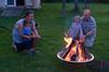 20140831-Backyard-Camping-3742