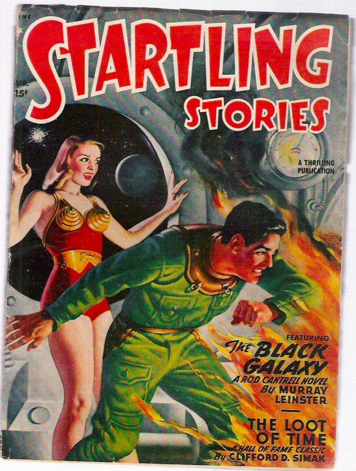 startling1949-03