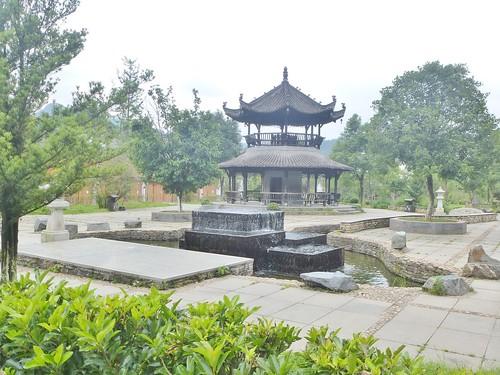 Jiangxi-Wuyuan-Jiangwan (58)
