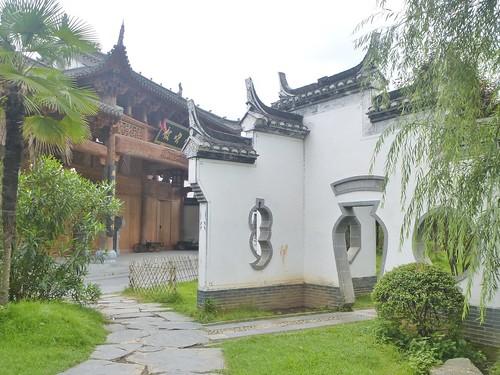 Jiangxi-Wuyuan-Jiangwan (61)