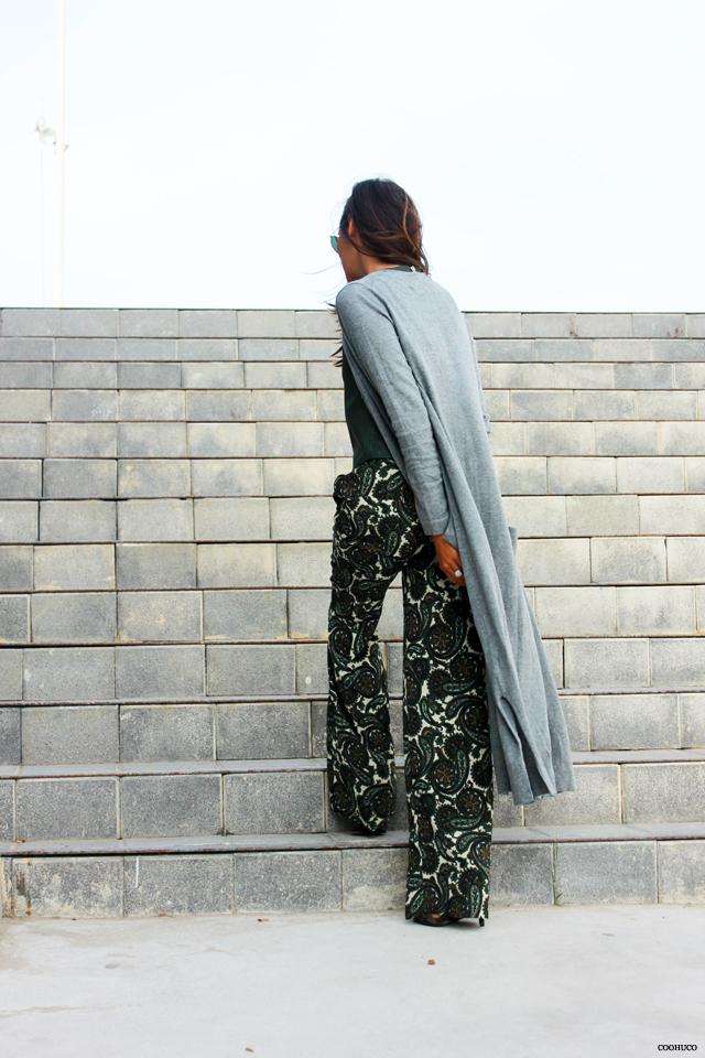pantalon ancho coohuco 1