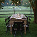 gathering from scratch retreat by Beth Kirby   {local milk}