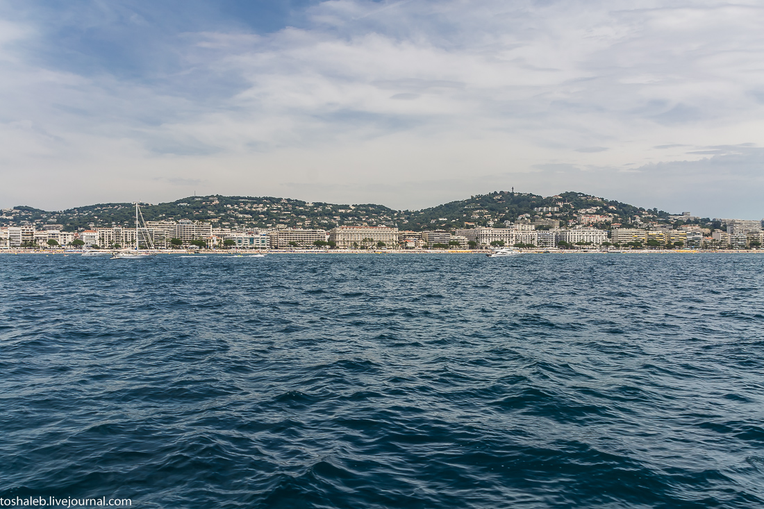Cannes-109