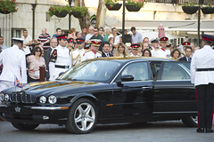 bmw(0.0), performance car(0.0), bmw 7 series(0.0), bentley arnage(0.0), supercar(0.0), automobile(1.0), executive car(1.0), vehicle(1.0), automotive design(1.0), sports sedan(1.0), sedan(1.0), land vehicle(1.0), luxury vehicle(1.0),