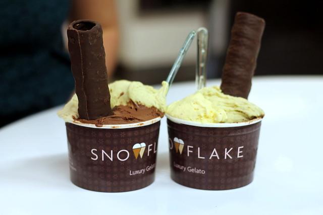 Snoflake gelato (3)