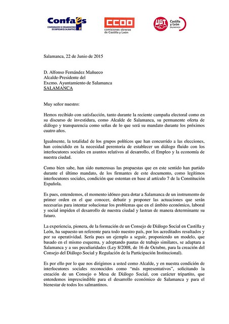 CARTA AL ALCALDE DIALOGO SOCIAL-page-001