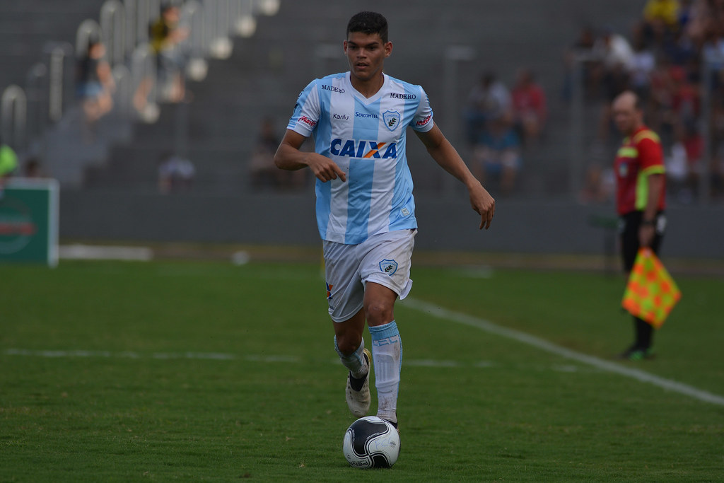 GustavoOliveira_081