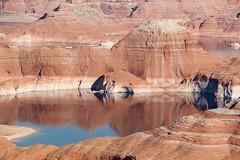 Alstrom point view / Arizona-Page /USA