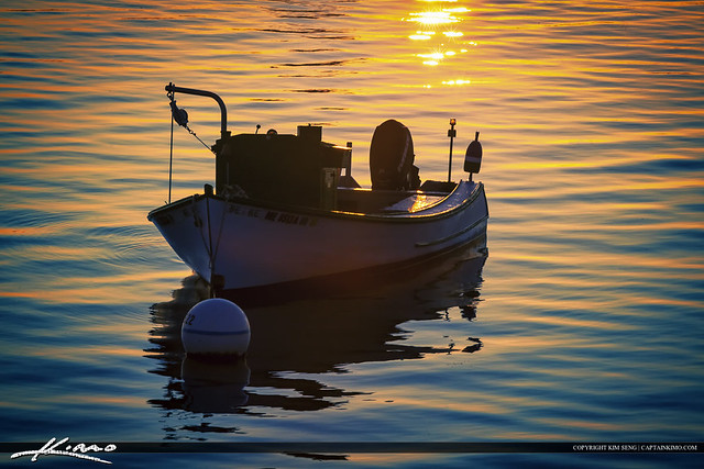 Fishing boat south portland maine flickr photo sharing for Portland maine fishing