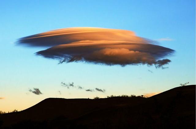 1_nubes2 diarioecologia.jpg