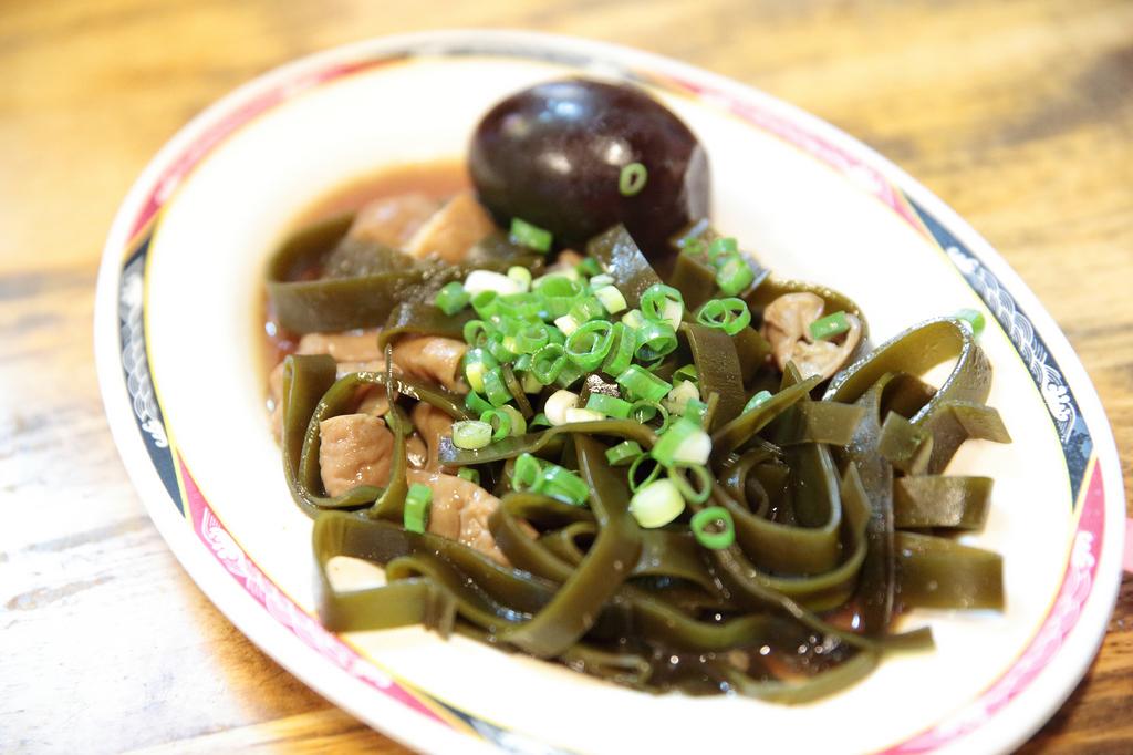20140602-3台南-阿龍意麵 (7)