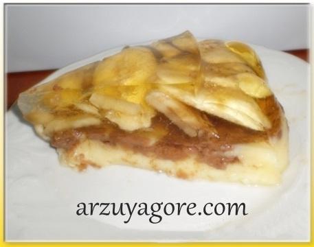 muzlu-jöleli pasta-1