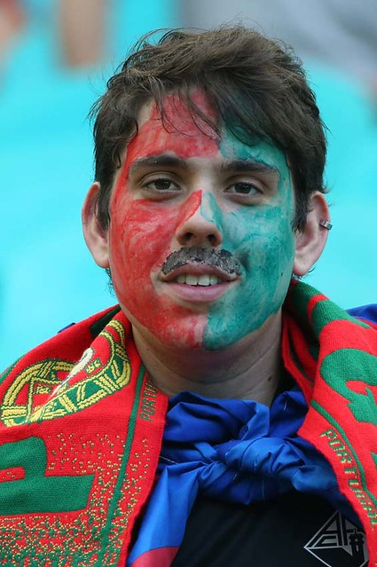 (5)BRASIL-SALVADOR DE BAHIA-MUNDIAL 2014-ALEMANIA VS PORTUGAL