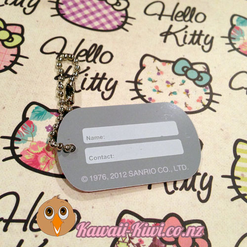 hellokitty-binky-bites-bagtag3-kawaiikiwi