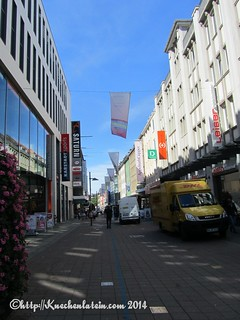 ©obere Holstenstraße (1)