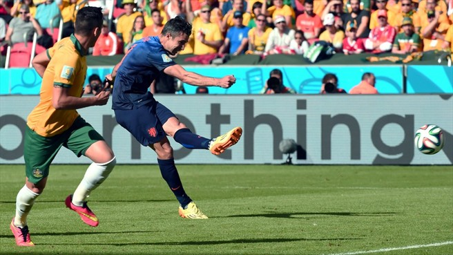 140618_AUS_v_NED_2_3_Robin-van_Persie_scores_second_HD