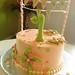 pinwheel cake - <span>©CupCakeBite www.cupcakebite.com</span>