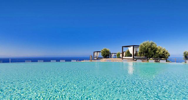 Hotéis para lua-de-mel nas Ilhas Canárias