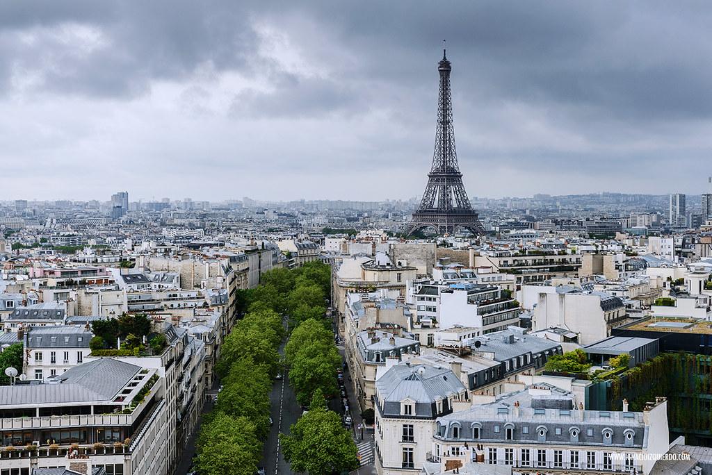 Classic Paris 19