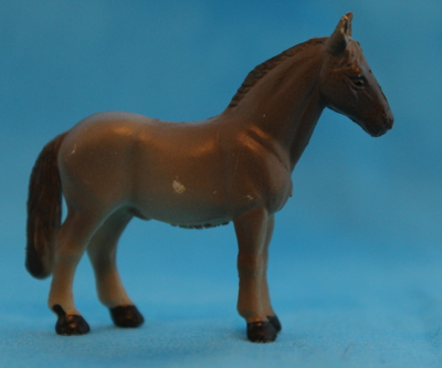Club Earth/PV Horses Set 14355705151_594ecbcaab_o
