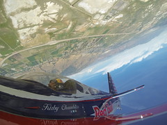 GoPro UT Air Show 2014