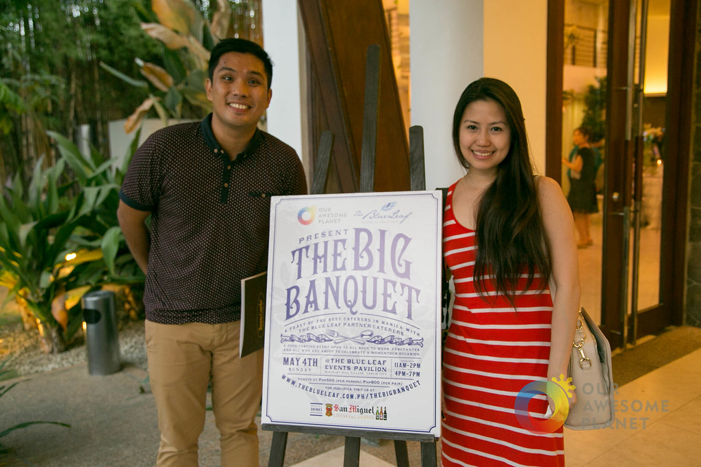 The Big Banquet-259.jpg