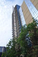 No210 Residences On Simcoe (Diamond Corp & Sorbara, 25s, Page & Steele Architects Inc)