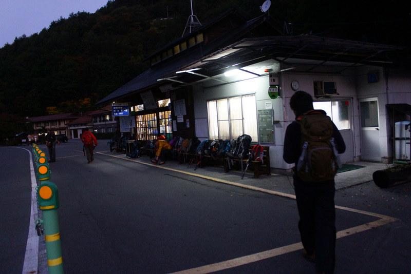 20131027_仙丈ヶ岳_0007