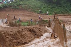 soil, sand, off-roading, mud,