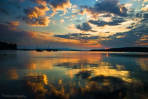 newengland newhampshire nh winnipesaukee laconia granitestate lakesregion laconianh