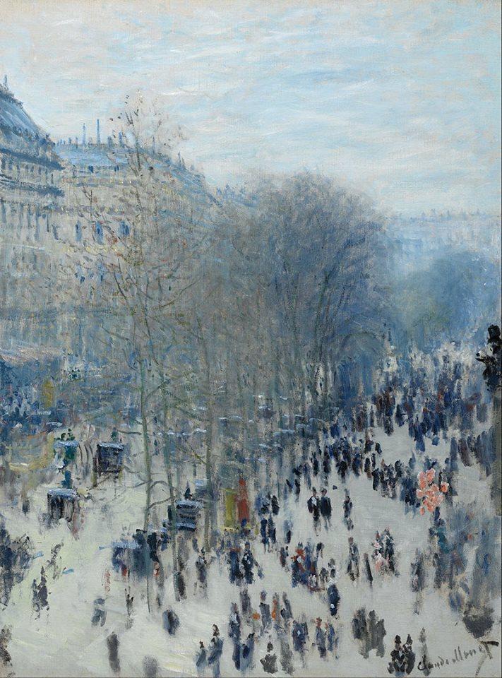 Monet11