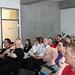 Kompetenzgruppe Infrastruktursicherheit - 12.06.14 Frankfurt