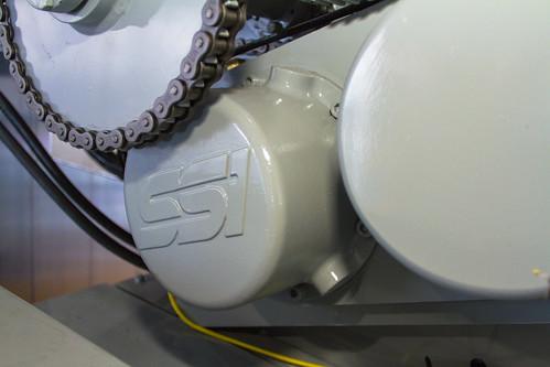 SSI M55-L-6.jpg