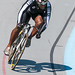 Northbrook Velo_2014_0141 by one_sixtyith