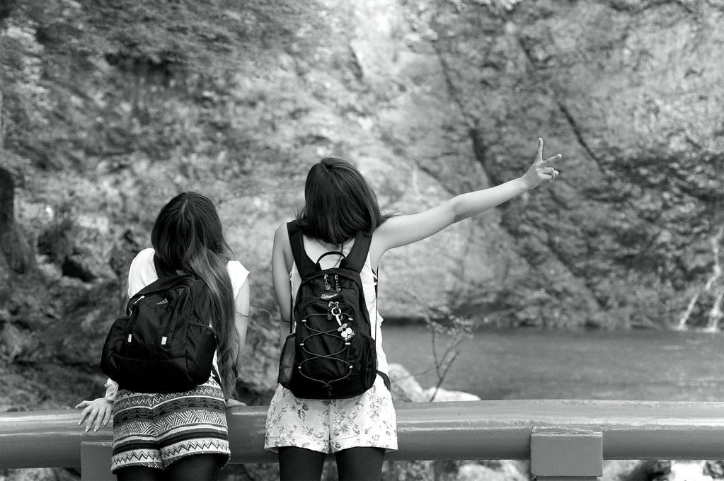 girls|大阪府箕面市