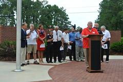 July 4, 2014