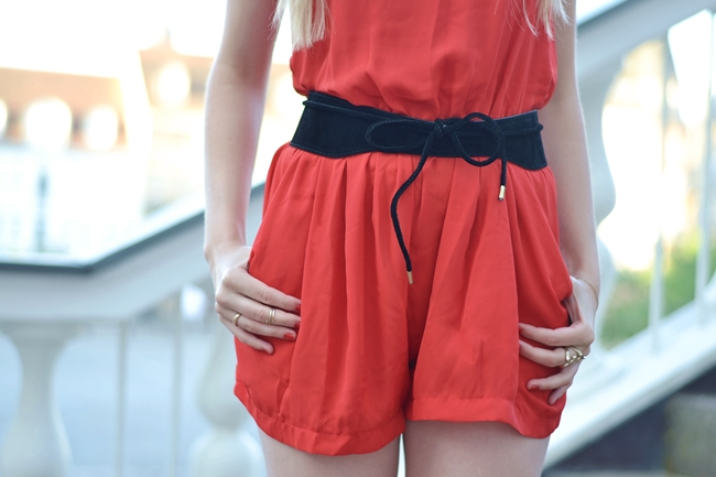 Outfit Simply red (6)