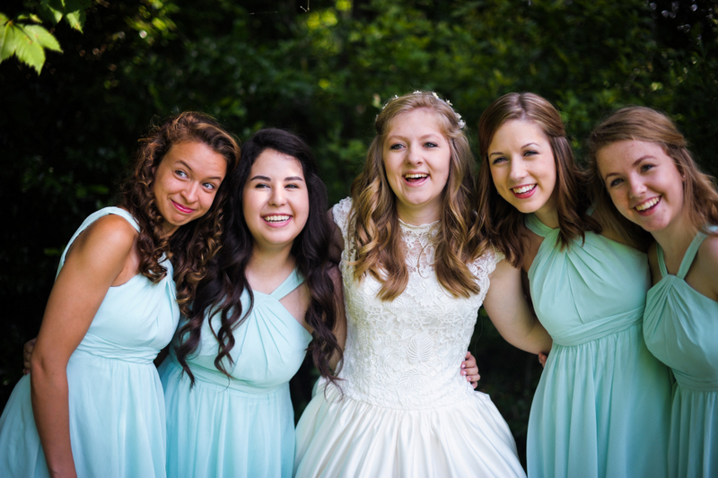 taylorandariel'swedding,june7,2014-7890