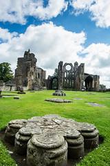 2014_07_04-13_Escocia_1123.jpg