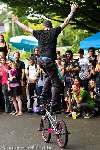 2014 Bike Fair-25