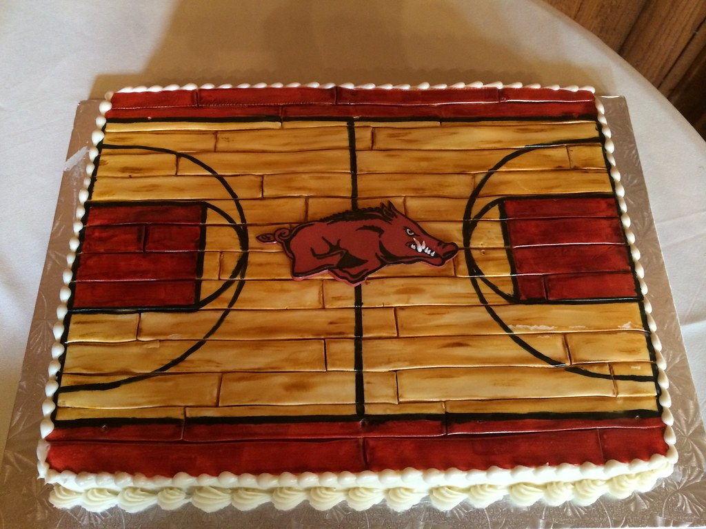 Grooms Cakes Dallas Tx Annie S Culinary Creations