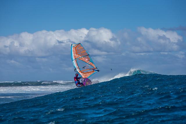 RRD_Mauritius-2737