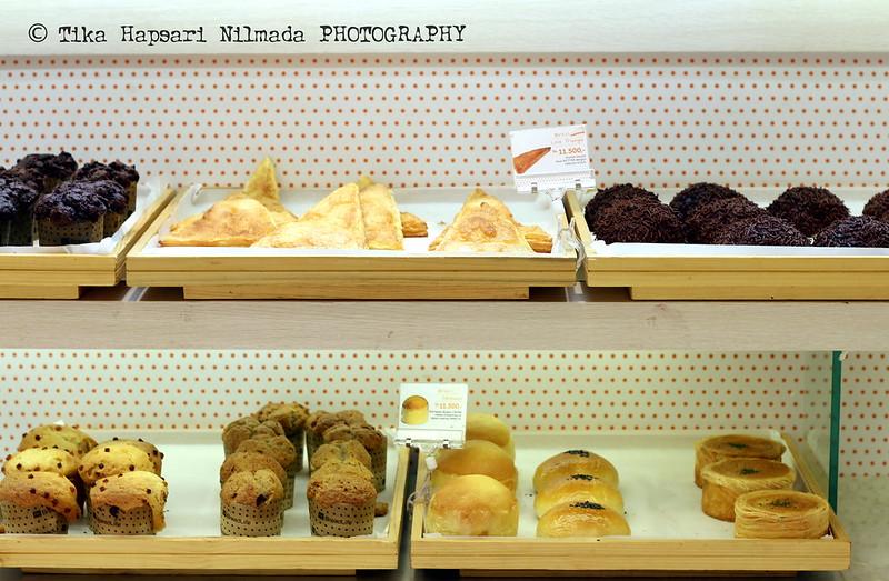 breadlife13