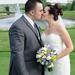 Nick & Marissa Wedding Preview