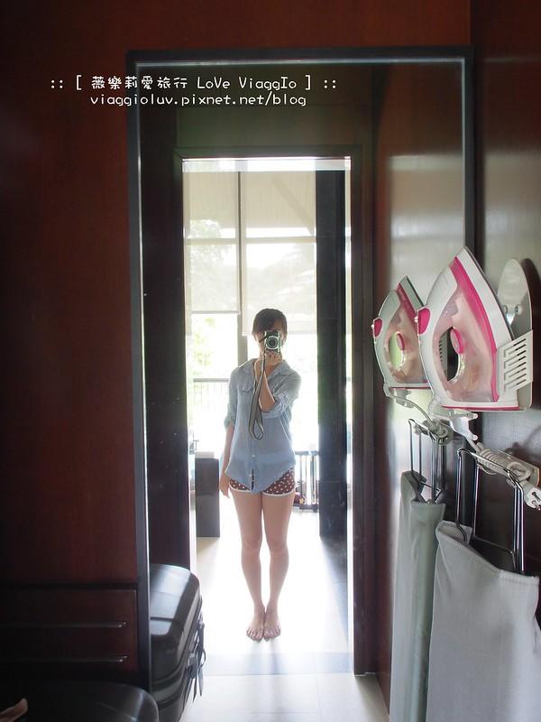 【蘇美島 Koh Samui】住:蘇美悅榕庄 Banyan Tree 打開房門就可以直接跳進泳池 @薇樂莉 Love Viaggio | 旅行.生活.攝影
